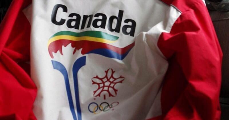 guvernul canadian are nevoie de 1.2 miliarde de dolari pentru găzduirea jocurilor olimpice de iarnă și a cm de fotbal 2026 Guvernul canadian are nevoie de 1.2 miliarde de dolari pentru găzduirea Jocurilor Olimpice de iarnă și a CM de fotbal 2026 canada