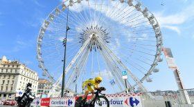 Best of - Tour de France 2017 Best of – Tour de France 2017 turul frantei 2017 280x155 ionel dramba a cucerit titlul mondial in 1967 la montreal Ionel Dramba a cucerit titlul mondial in 1967 la Montreal turul frantei 2017 280x155