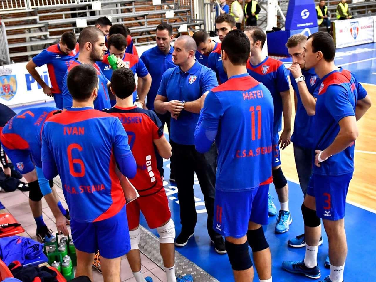"ros-albastrii ""Roș-albaștrii"" s-au reunit și au început antrenamentele FB IMG 1502390272773"