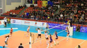 campioana româniei va juca la sibiu în liga campionilor! Campioana României va juca la Sibiu în Liga CAMPIONILOR! FB IMG 1502915884255 296x164  Cupa României masculin FB IMG 1502915884255 296x164