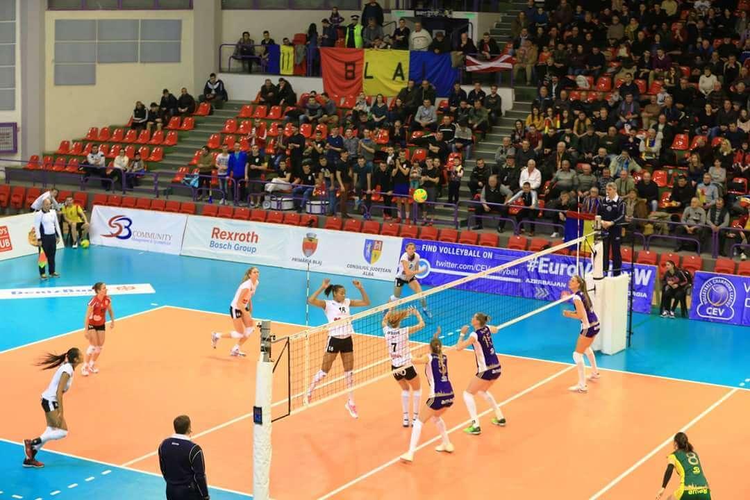 campioana româniei va juca la sibiu în liga campionilor! Campioana României va juca la Sibiu în Liga CAMPIONILOR! FB IMG 1502915884255