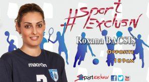 roxana bacșiș Roxana Bacșiș a semnat pentru nou-promovata UVT Agroland Timișoara Roxana Denisa BACSIS foto sportexclusiv 296x164  Cupa României masculin Roxana Denisa BACSIS foto sportexclusiv 296x164