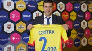 """Cosmin Contra: """"Pentru mine, echipa națională a fost și este mai presus de orice"""" FB IMG 1506148153359 296x164  Home FB IMG 1506148153359 296x164"""