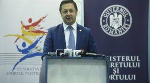 bugetul mts pentru anul 2018 mai mare cu 15% decât anul trecut Bugetul MTS pentru anul 2018 mai mare cu 15% decât anul trecut dunca 296x164 s-au stabilit șaisprezecimile cupei româniei S-au stabilit șaisprezecimile Cupei României dunca 296x164