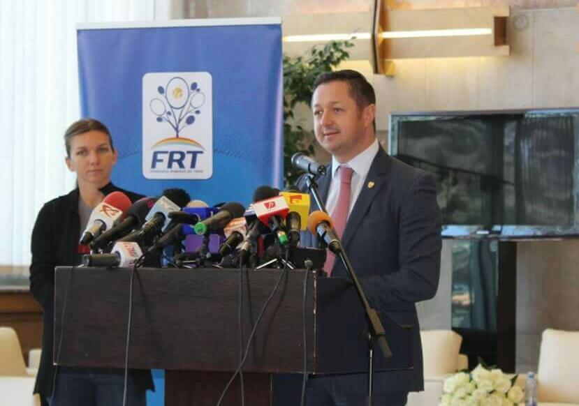 ministrul marius dunca: finanțarea sportului românesc ca acum 10-15 ani, fară viziune, fără strategie! Ministrul Marius Dunca: Finanțarea sportului românesc ca acum 10-15 ani, fară viziune, fără strategie! FB IMG 15076624362592