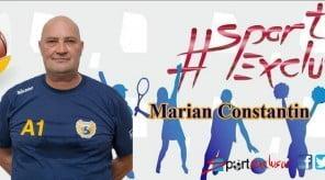 marian constantin: am obținut trei puncte importante Marian Constantin: Am obținut trei puncte importante marian constantin zalau 296x164 sara errani Sara Errani a fost găsită dopată marian constantin zalau 296x164
