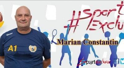 marian constantin: am obținut trei puncte importante Marian Constantin: Am obținut trei puncte importante marian constantin zalau 400x222  Home marian constantin zalau 400x222