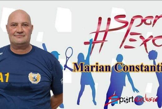 marian constantin: am obținut trei puncte importante Marian Constantin: Am obținut trei puncte importante marian constantin zalau 520x350  Home marian constantin zalau 520x350