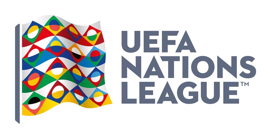 românia, cap de serie în liga națiunilor noua competiție uefa România, cap de serie în Liga Națiunilor noua competiție UEFA uefa nations league