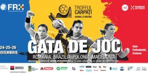 Handbal feminin: Programul de la Trofeul Carpați 1509303650 300x150  Home 1509303650 300x150