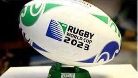 franța va organiza cupa mondială din 2023 la rugby Franța va organiza Cupa Mondială din 2023 la RUGBY 20171115 235910