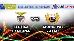 benfica lisabona - municipal zalău azi de la ora 22.30(ora româniei) Benfica Lisabona – Municipal Zalău azi de la ora 22.30(ora României) BENFICA ZALAU FOTO SPORTEXCLUSIV 296x164 marius dunca: vor beneficia de finanțare doar federațiile care fac performanță! Marius Dunca: Vor beneficia de finanțare doar federațiile care fac performanță! BENFICA ZALAU FOTO SPORTEXCLUSIV 296x164
