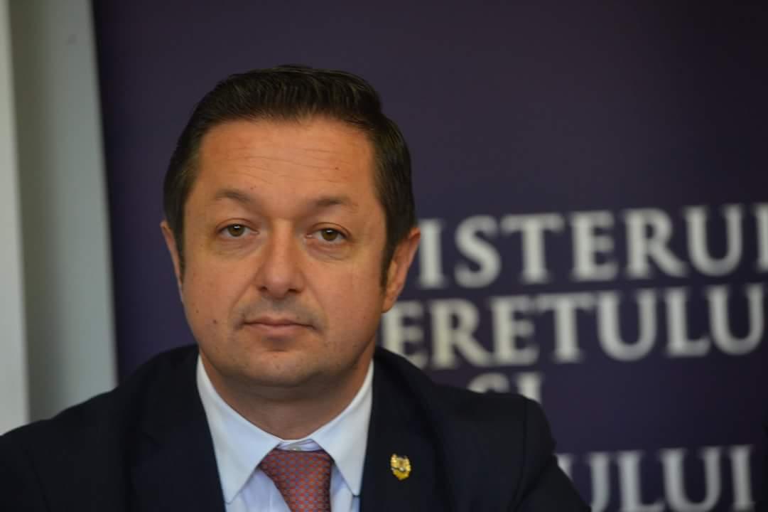 marius dunca este reprezentantul uniunii europene în consiliul de administrație al agenției mondiale anti-doping (wada) Marius Dunca este reprezentantul Uniunii Europene în Consiliul de administrație al Agenției Mondiale Anti-Doping (WADA) FB IMG 1509558431286