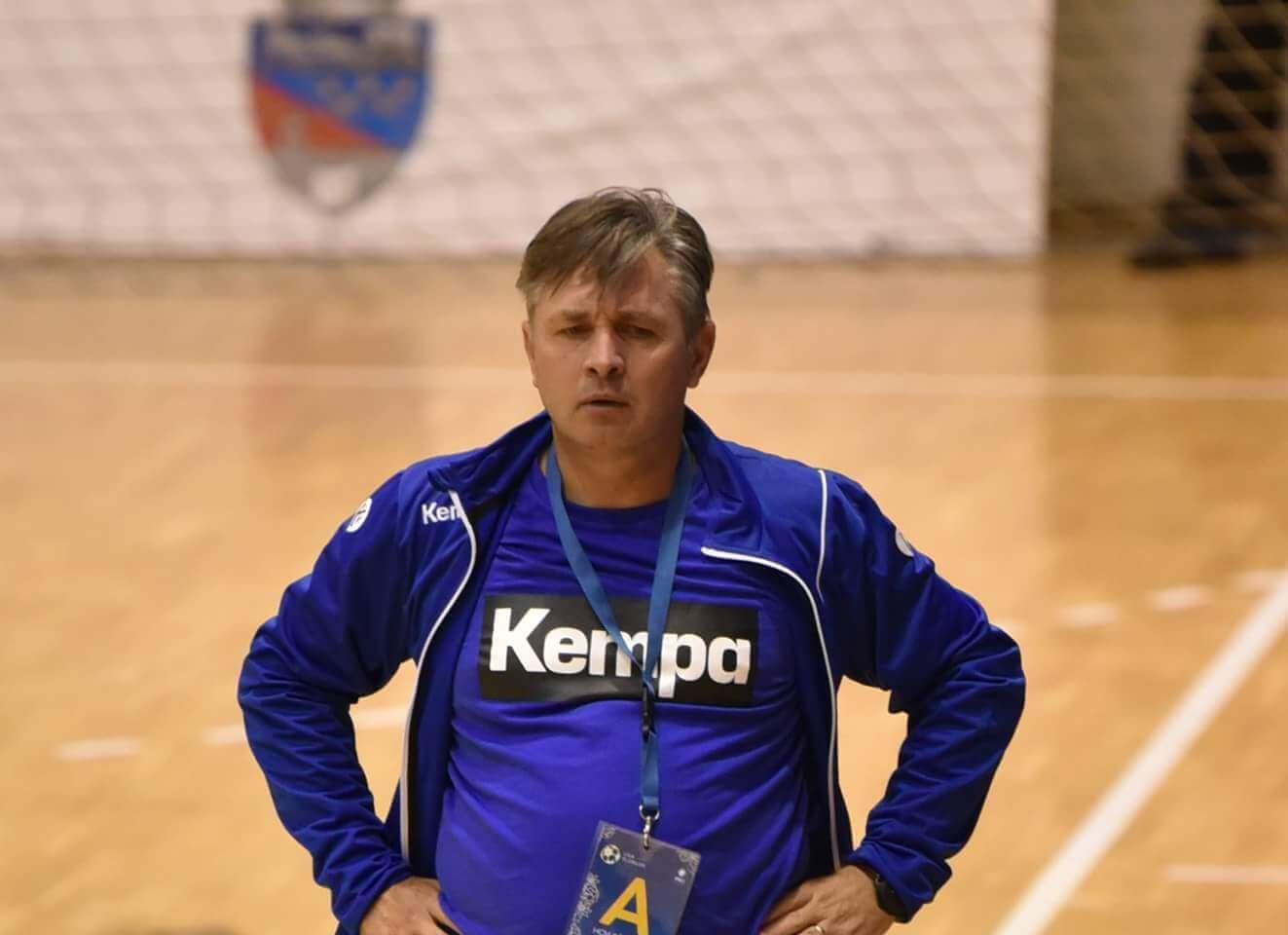 aurelian roșca: fiecare meci cu hc zalău este greu, ne bucurăm că am câștigat Aurelian Roșca: Fiecare meci cu HC Zalău este greu, ne bucurăm că am câștigat FB IMG 1509688742320