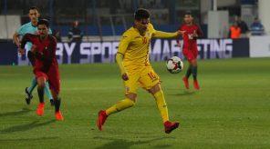 românia u21 – portugalia u21 1-1 România U21 – Portugalia U21 1-1 FB IMG 1510380223520 296x164  Home FB IMG 1510380223520 296x164