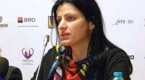 narcisa lecușanu a fost aleasă în funcția de membru în comitetul executiv al ihf Narcisa Lecușanu a fost aleasă în funcția de membru în Comitetul Executiv al IHF FB IMG 1510404393477 296x164  Home FB IMG 1510404393477 296x164