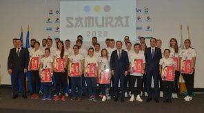 """Programul """"Samurai 2020"""", lansat oficial cu 32 de sportivi FB IMG 1510597877945 296x164 eşec după eşec, la pandurii Eşec după eşec, la Pandurii FB IMG 1510597877945 296x164"""