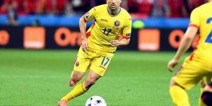 Lucian Sânmărtean a semnat cu FC Voluntari FB IMG 1511369544407 1 300x150  Home FB IMG 1511369544407 1 300x150