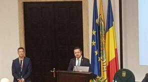 marius dunca: avem obligația să relansăm sportul în românia! Marius Dunca: Avem obligația să relansăm sportul în România! FB IMG 1511436650160 296x164 s-au stabilit șaisprezecimile cupei româniei S-au stabilit șaisprezecimile Cupei României FB IMG 1511436650160 296x164