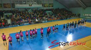HC Zalău prima echipă din România calificată în grupele EHF! PicsArt 11 18 07 volei alba blaj învinge csm lugoj în trei seturi! Volei Alba Blaj învinge CSM Lugoj în trei seturi! PicsArt 11 18 07