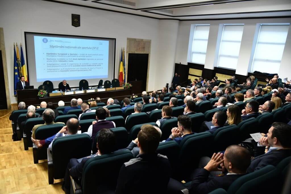 "mts va lansa programul ""românia în mișcare"" la începutul anului 2018 MTS va lansa programul ""România în mișcare"" la începutul anului 2018 PicsArt 11 23 09"