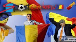 "La mulți ani România! La mulți ani România! 15319250 1319020201482188 5804586516001329698 n 296x164 Dragoș Grigore: ""Doar victoria ne menține în cursa pentru Mondial!"" Dragoș Grigore: ""Doar victoria ne menține în cursa pentru Mondial!"" 15319250 1319020201482188 5804586516001329698 n 296x164"