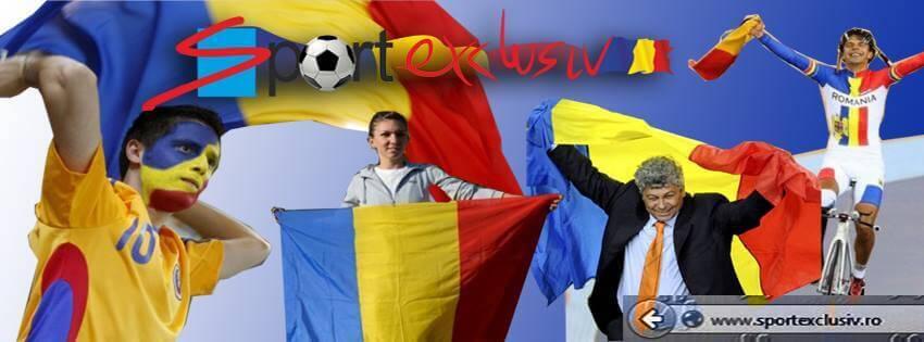 La mulți ani România! La mulți ani România! 15319250 1319020201482188 5804586516001329698 n