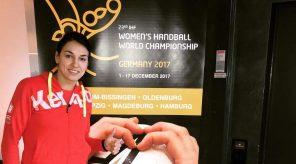 Cristina Neagu locul 2 în clasamentul golgheterilor la Campionatul Mondial din Germania Cristina Neagu locul 2 în clasamentul golgheterilor la Campionatul Mondial din Germania 20171208 130412 296x164 FC Botoșani - Pandurii 3-1.Gorjenii fără victorie în 2017 FC Botoșani – Pandurii 3-1.Gorjenii fără victorie în 2017 20171208 130412 296x164