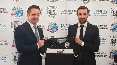 lucian sănmărtean și-a deschis o școală de fotbal Lucian Sănmărtean și-a deschis o școală de fotbal 20171213 133038 400x222  Home 20171213 133038 400x222