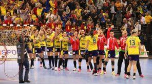România - Slovenia 31-28, la Campionatul Mondial din Germania România – Slovenia 31-28, la Campionatul Mondial din Germania FB IMG 1512329060892 296x164 FC Botoșani - Pandurii 3-1.Gorjenii fără victorie în 2017 FC Botoșani – Pandurii 3-1.Gorjenii fără victorie în 2017 FB IMG 1512329060892 296x164