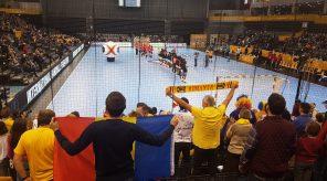 românia obține a patra victorie la campionatul mondial de handbal România obține a patra victorie la Campionatul Mondial de Handbal IMG 20171207 213316 296x164 Campioana României a vrut să joace la Zalău, dar a fost refuzată de CEV! Campioana României a vrut să joace la Zalău, dar a fost refuzată de CEV! IMG 20171207 213316 296x164