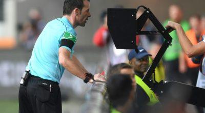 arbitrajul video va fi introdus în liga 1 Arbitrajul video va fi introdus în LIGA 1 arbitrajul video in liga 1 400x222  Home arbitrajul video in liga 1 400x222