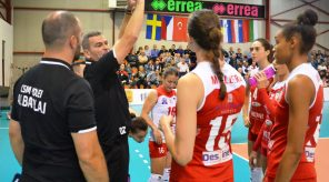 Darko ZAKOC: Vom avea un cuvânt important de spus în această grupă Darko ZAKOC: Vom avea un cuvânt important de spus în această grupă volei alba blaj 2 296x164 Lotul României pentru meciul cu Serbia Lotul României pentru meciul cu Serbia volei alba blaj 2 296x164